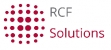 Rcf_Solutions