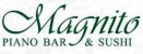 Magnito