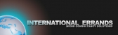 International_Errands