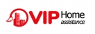 VIP_Home_Assistance